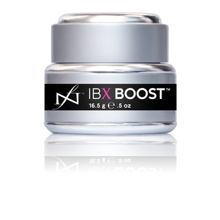 IBX  BOOST  GEL  16,5gr