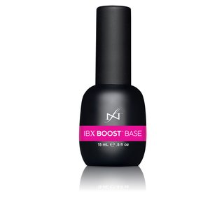 IBX Boost Base 15ml