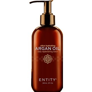 Entity ARGAN - DAILY REPLENISHING LOTION 240ml,