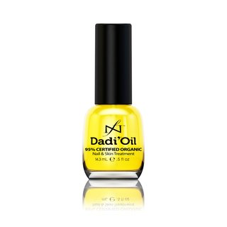 Famous Names -  Dadi Oil  14,7 ml